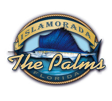 The Palms Islamorada