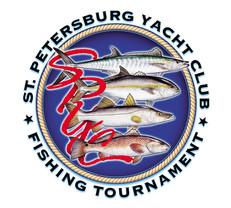 SPYC Fishing Tournament