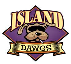 Island Dawgs