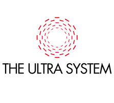 The Ultra System