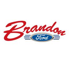 Brandon Ford