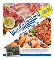 Ward's Seafood