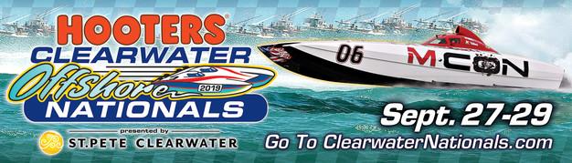 ClearwaterSuperBoat_2019.jpg