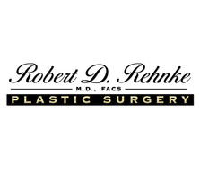 Robert Rehnke Plastic Surgery