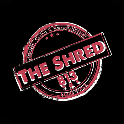 theshred.png