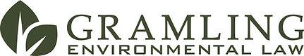 Gramling_Law_Logo.jpg