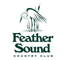 FeatherSoundCountryClub.jpg