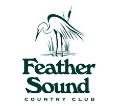 Feather Sound Country Club
