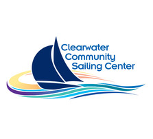 Clearwater_Sailing_Center.jpg