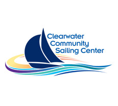 Clearwater Community Sailing Center