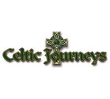 Cetic_Journeys.jpg