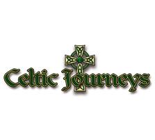 Cetic Journeys