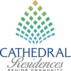 Cathedral Residences logo