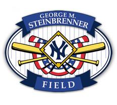 George M. Steinbrenner Field