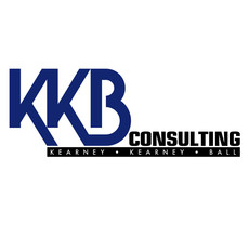 KKB Consulting