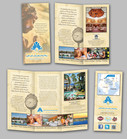 Safety Harbor Resort and Spa Brochure