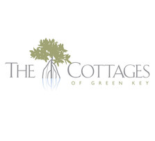 The_Cottages_Green_Key.jpg