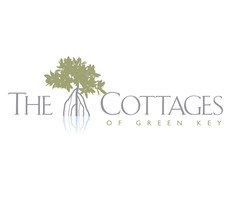 The Cottages of Green Key