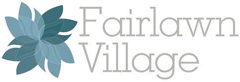 Fairlawn Village Logo