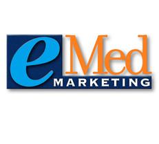 E Med Marketing