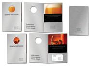 BCL_Pocket_Brochure_Comp.jpg