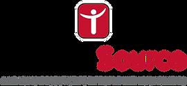ServiceSource logo