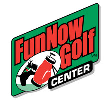 FunNow Golf Centers