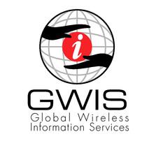 Global_Wireless.jpg