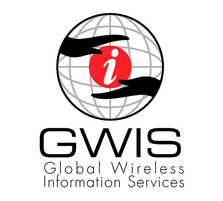 Global Wireless