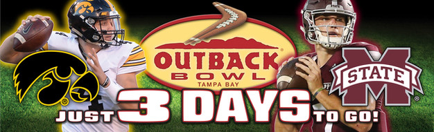 Outback_Bowl_Outdoor_Countdown.jpg
