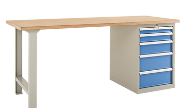 Premium Workbench