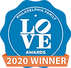 Love-Awards-digital-badge2020.png