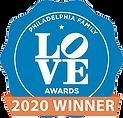 Love-Awards-digital-badge2020.png