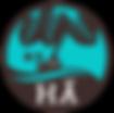 HA Logo Color.png