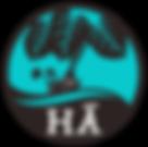 HA Logo Trans 1.png