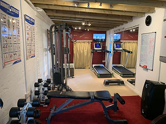 Victory Gym.jpg