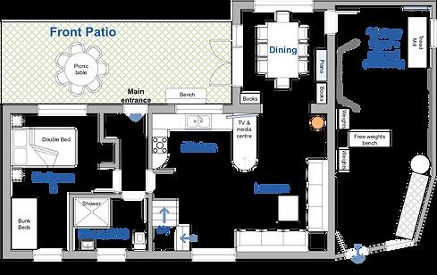 ground floor.png