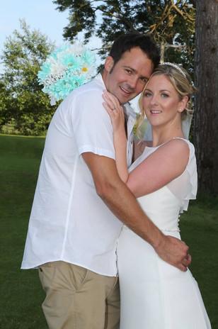 stacey wedding 2.jpg