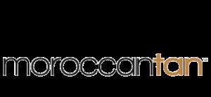 Moroccan-tan-300x138.png