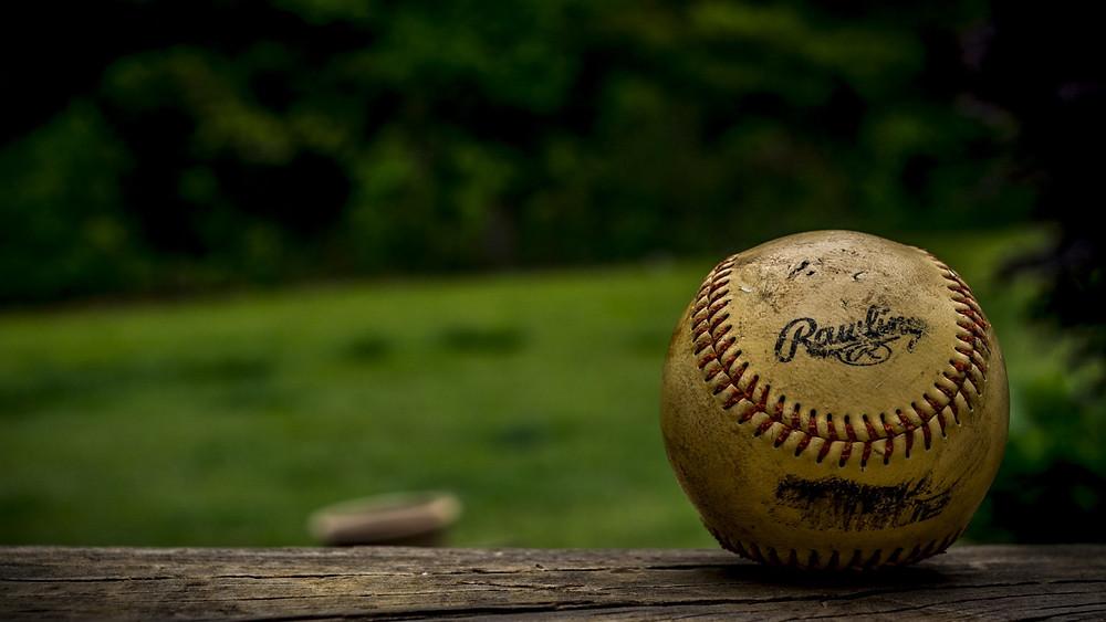 """""""La gente me pregunta qué hago en el invierno cuando no hay béisbol. Te diré lo que hago. Miro por la ventana y espero la primavera."""" Rogers Hornsby"""