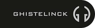Logo Ghistelinck.png