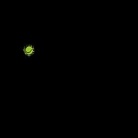 happy tennis academy-7.png