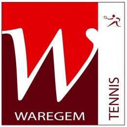 (c) Waregemtennisclub.be