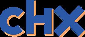 CHX Logo