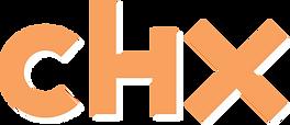 CHX Secondary Logo.png
