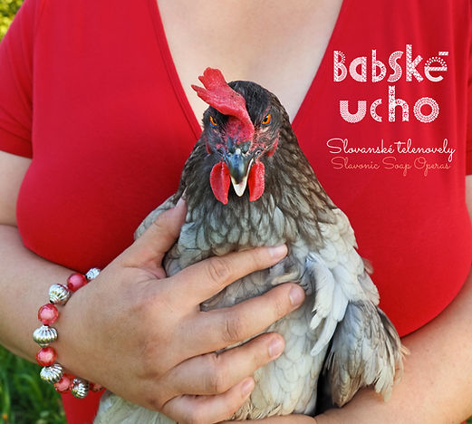Babské_ucho_Front_Cover.jpg