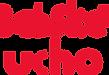 Babské_ucho_logo.png