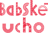 Babské_ucho_logo.png