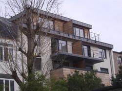 Immeuble de 6 logements