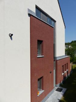 Immeuble de 8 logements